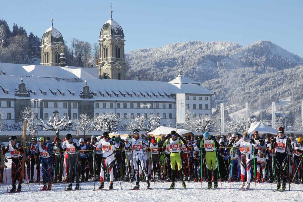 Engadin-ski-marathon-2012-1