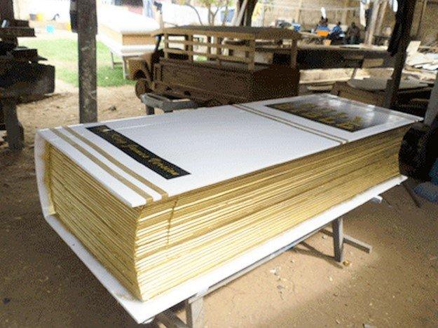Blog - Coffin Pic 4