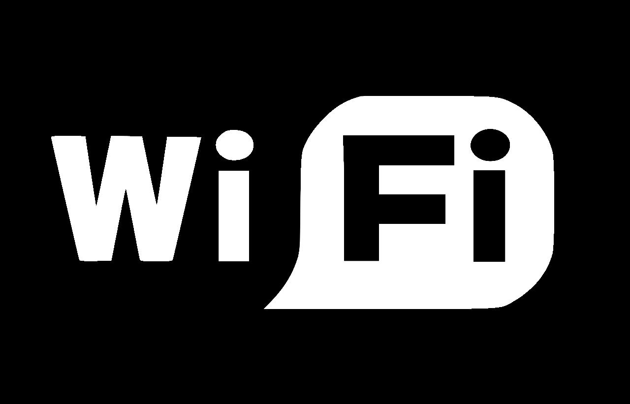 1280px-Wi-Fi_Logo.svg