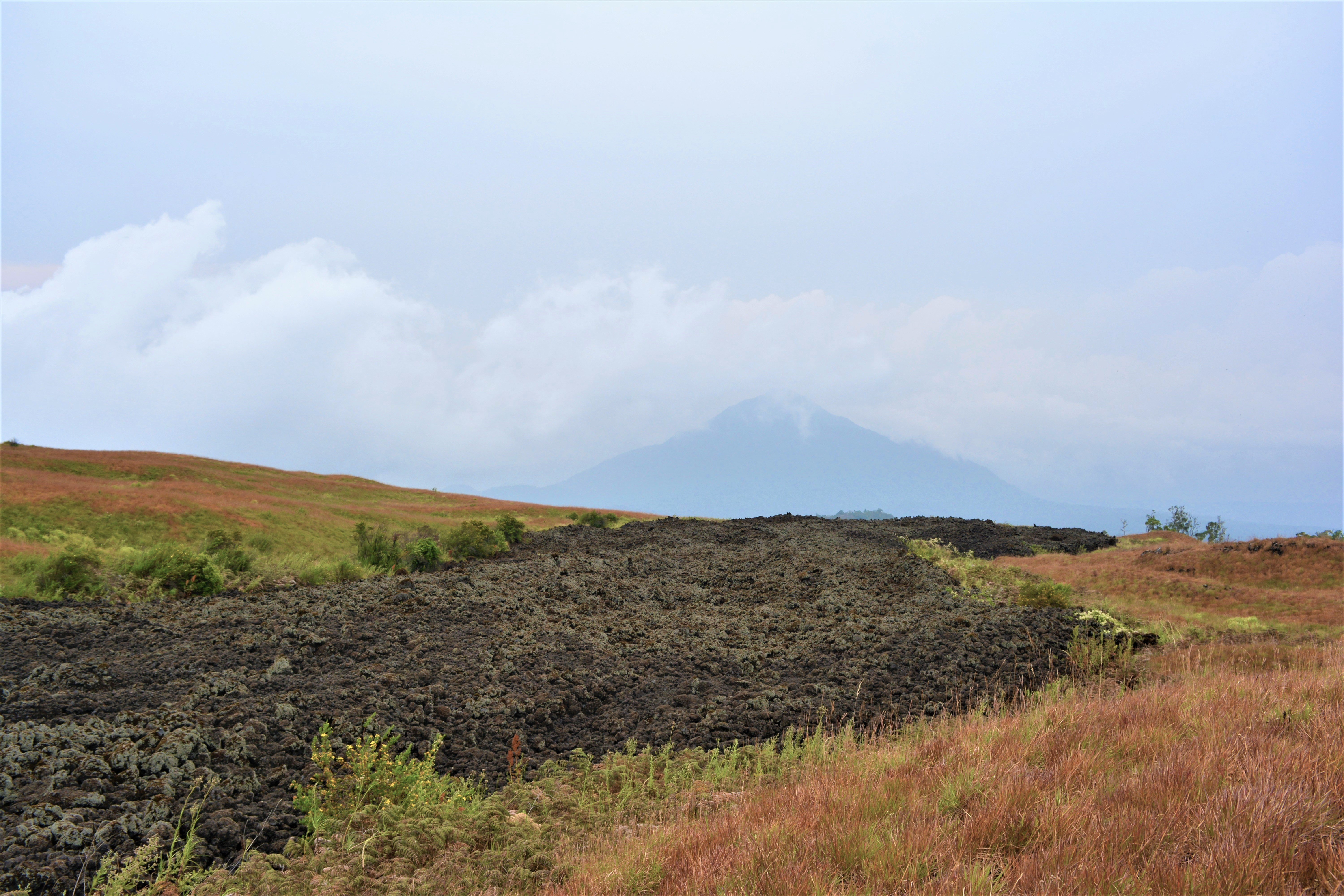 mt-cameroon-day-three-lava-flow