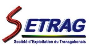 SETRAG - Trans Gabon Railway