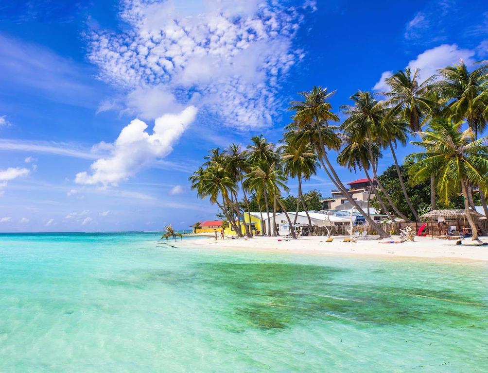 Reyva Inn Maldives